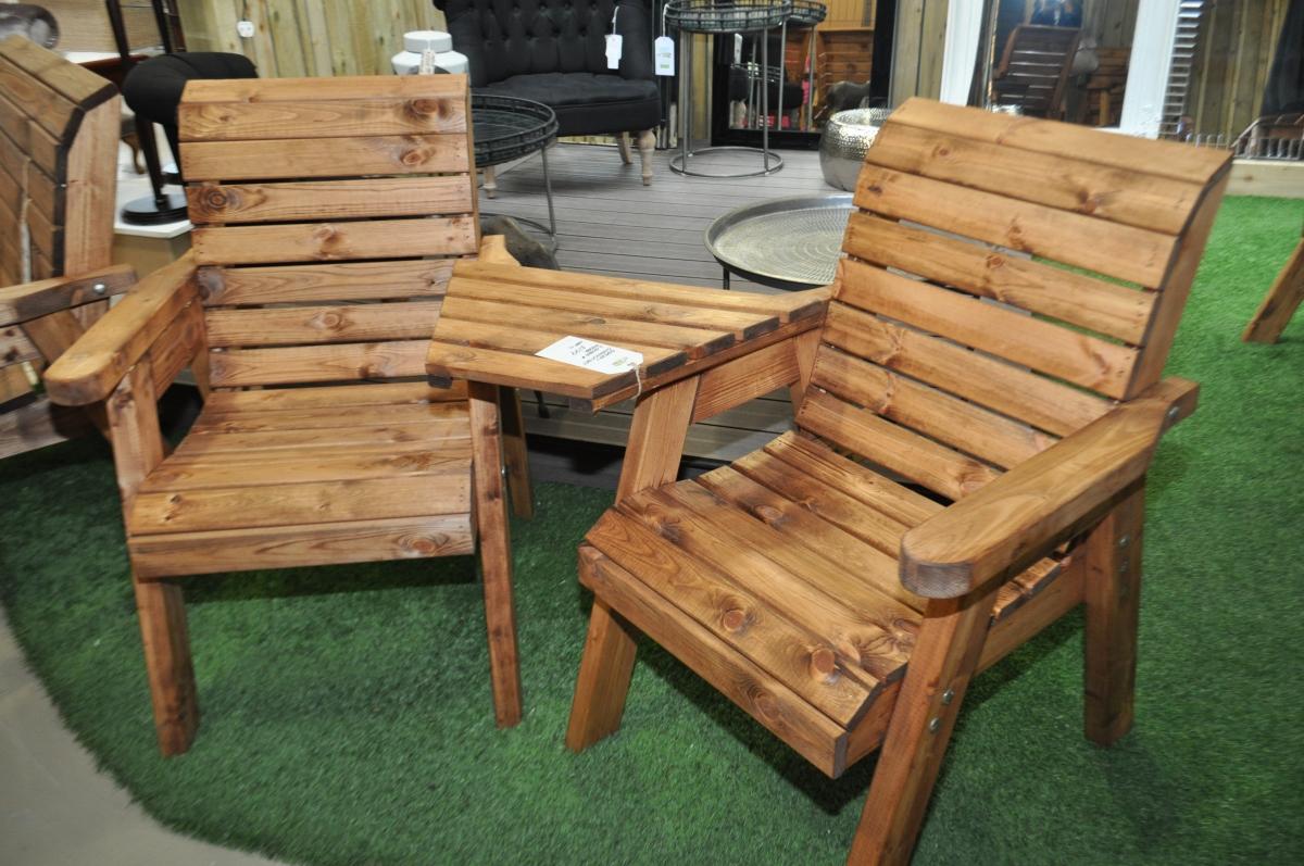 Garden furniture made of wood Kitchen: cool garden furniture made of hardwood 24 wood exterior graceful hardwood garden KCUXBQV