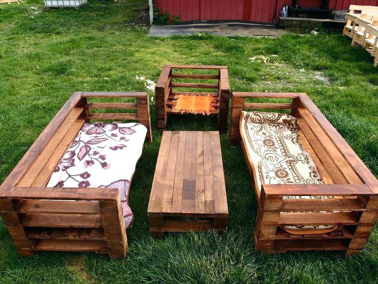 Wooden garden furniture Wooden garden table Benches Wooden garden furniture ZKIIPLD