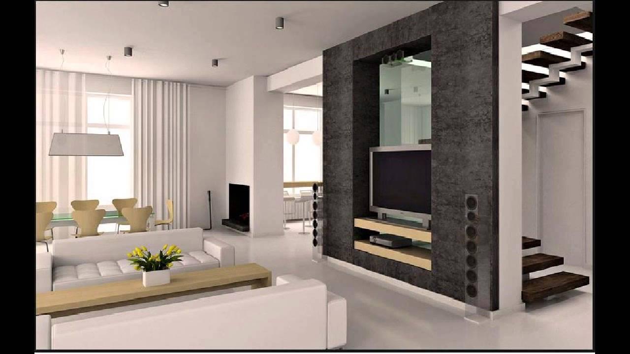 world's best interior design - youtube PWODMJV