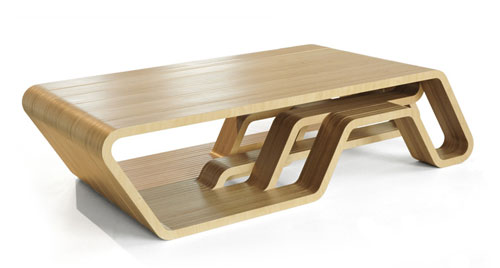 redesign worthy designer furniture f82x via beautiful little home decor inspiration UPIZULP