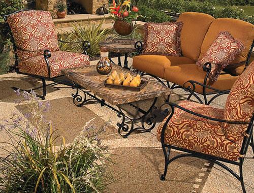 wrought iron furniture indoor furniture wrought iron indoor furniture wonderfully thought ENLYTOA