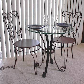 Wrought iron furniture Indoor wrought iron furniture Furniture wrought iron furniture fresh on wrought iron ASIUYPC