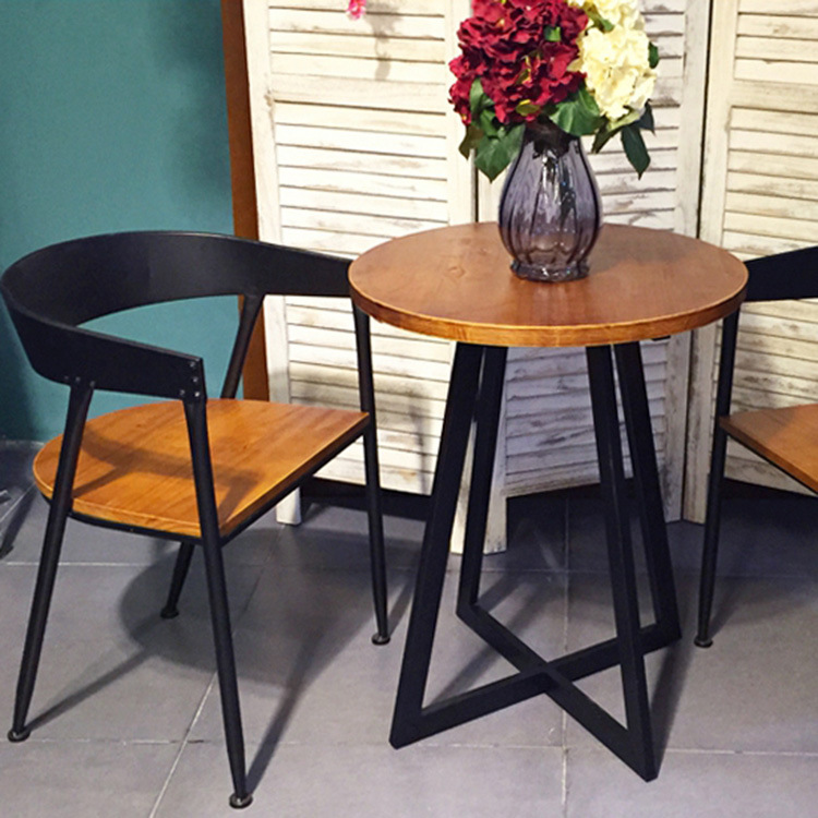 wrought iron furniture for indoors ... wrought iron furniture for indoors vatican american wrought iron FYMOPEU