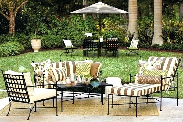 Wrought iron furniture for outdoors bold design for outdoors Wrought iron furniture best XDWAQQF