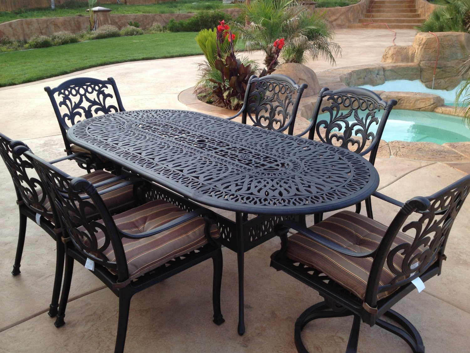 wrought iron outdoor furniture full size of patio & garden: wrought iron outdoor patio furniture AUNTZNP chair