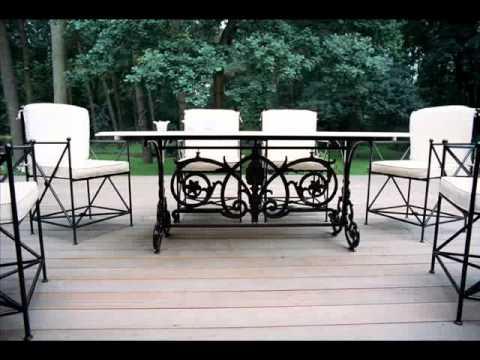 wrought iron furniture wrought iron patio furniture jacksonville cast iron furniture detroit VAAXMMO