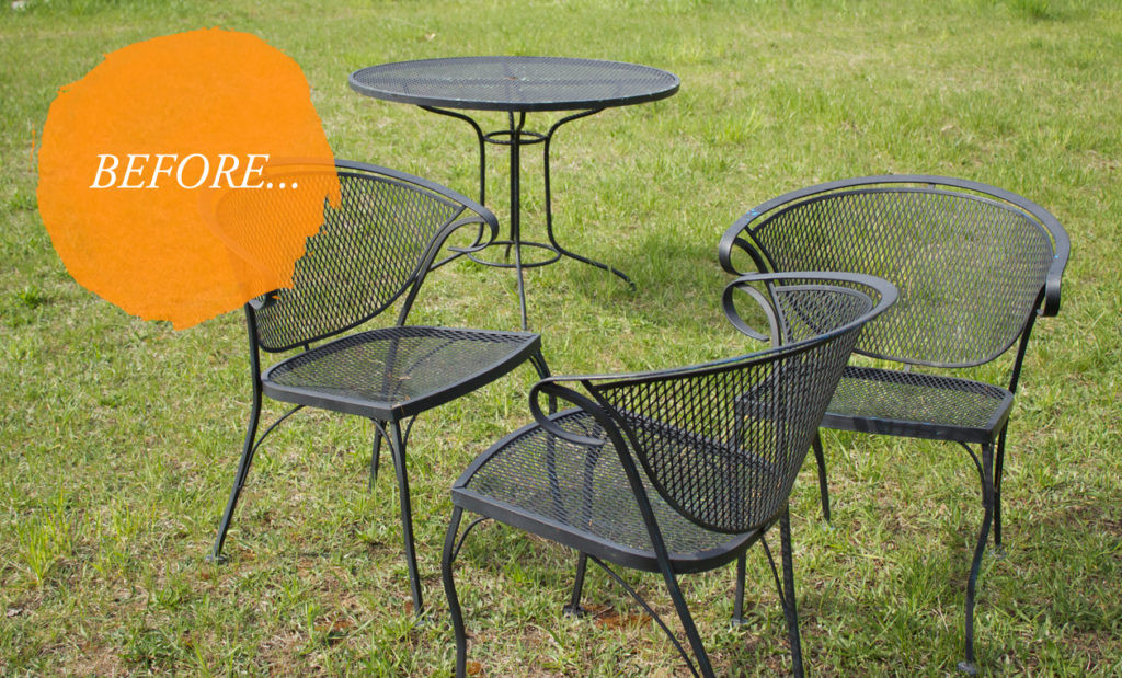 wrought iron patio furniture vintage 30 the best wrought iron patio furniture 1950u0027s concept OHLSXVU