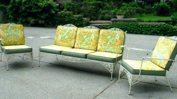 wrought iron patio furniture vintage green wrought iron patio furniture garden furniture vintage wrought iron patio RZPRWSE