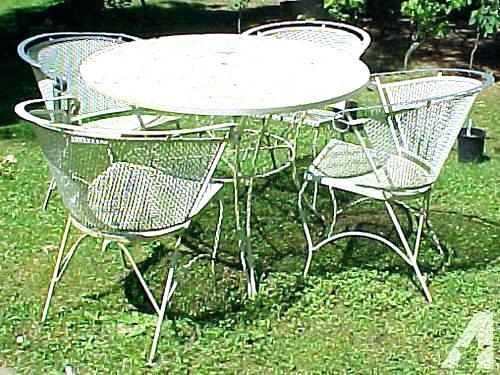 Wrought Iron Garden Furniture Vintage Wrought Iron Garden Furniture Manufacturer Wrought Iron Garden Furniture Vintage Wrought Iron LFDPURI
