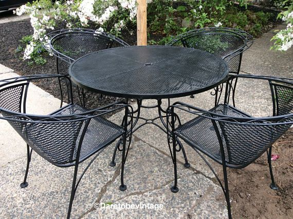 wrought iron patio furniture wrought iron patio chairs You can find cheap metal patio chairs