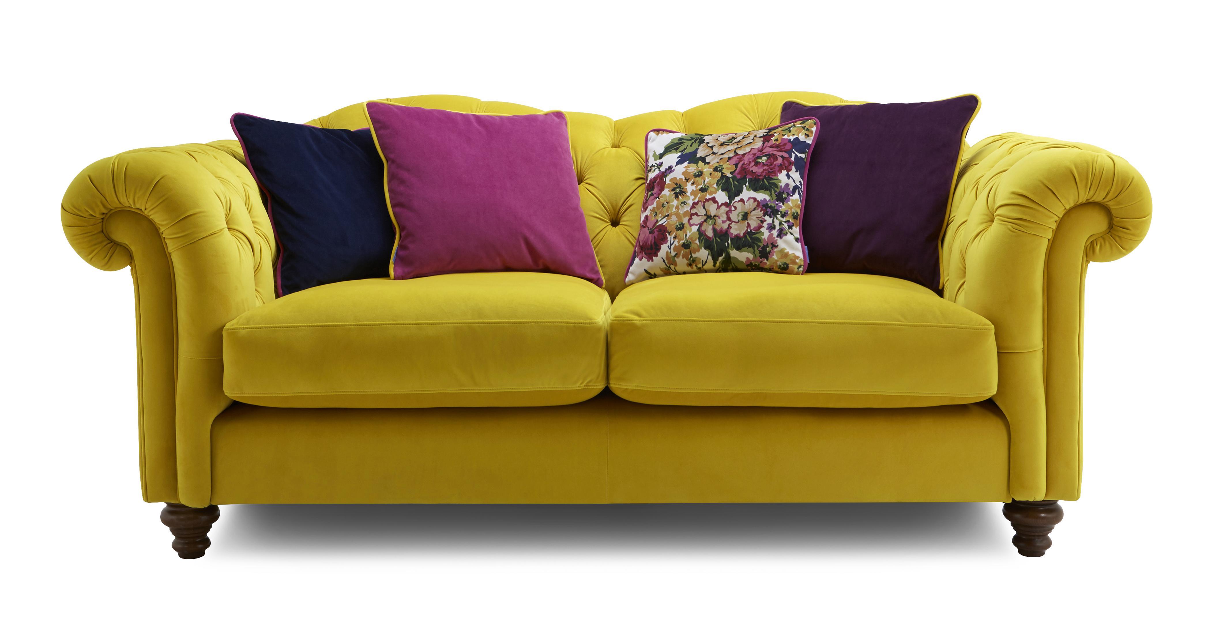 yellow sofa 36 0 ° UWGMFVB