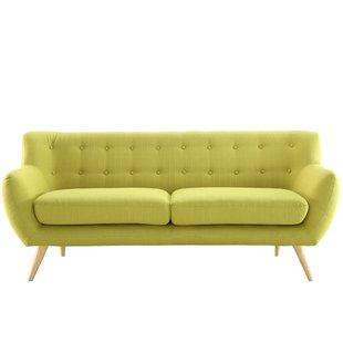 yellow sofa store UQRCEIS