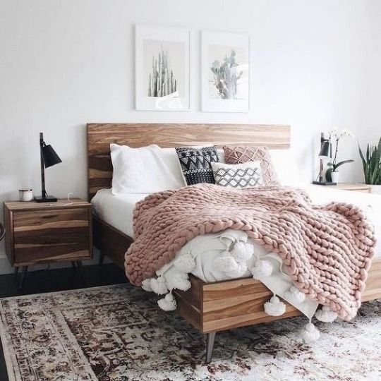 Small Bedroom Ideas - Here are ten small bedroom ideas and ideas.