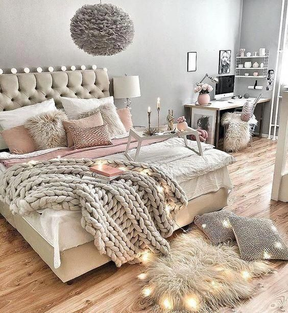 Pin on rustic living room idea
