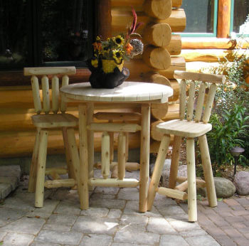 zimmermans country house furniture bar sets ... KVJIBYE
